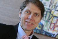 Associëren Wim Daniëls