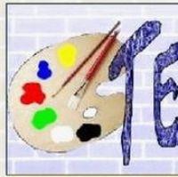 'Teken/schilderlessen'