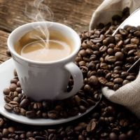 Dagelijks Koffieuurtje/middagaperitief