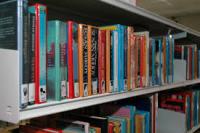 Wijkbibliotheek