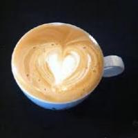 Koffie met aandacht!