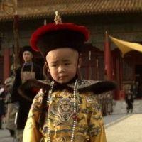 Filmavond   De last Emperor