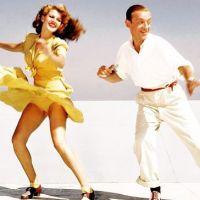 Dans mee in Pand P