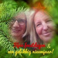 Voordragen Kerstgedichten