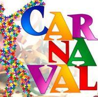 Carnavalslunch met 'onder voorbehoud' bezoek van de stadsprins van Eindhoven