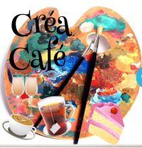 Crea Café