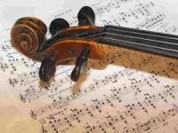 Beleef klassieke muziek in Berckelhof