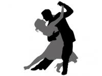 Dansavond in Berckelhof