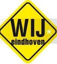Inloopspreekuur WIJ Eindhoven