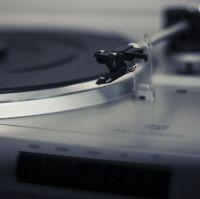 Muziekmiddag