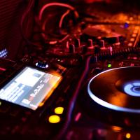 Muziekavond