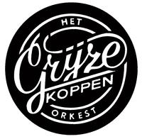 Repetities van ons 'Grijze Koppen Orkest'