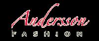 Verkoop ANDERSON FASHION