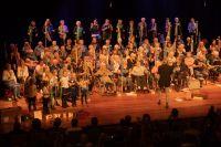 Grijze Koppen Orkest