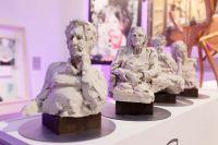Kunst en Cultuur in de Zorg
