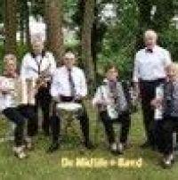 Midlife + band