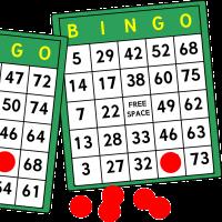 Bingo voor Kleine Prijsjes