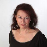 Online danslessen Parkinson voor bewoners