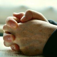 Geloof en Leven