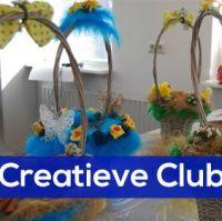 Creatieve Club